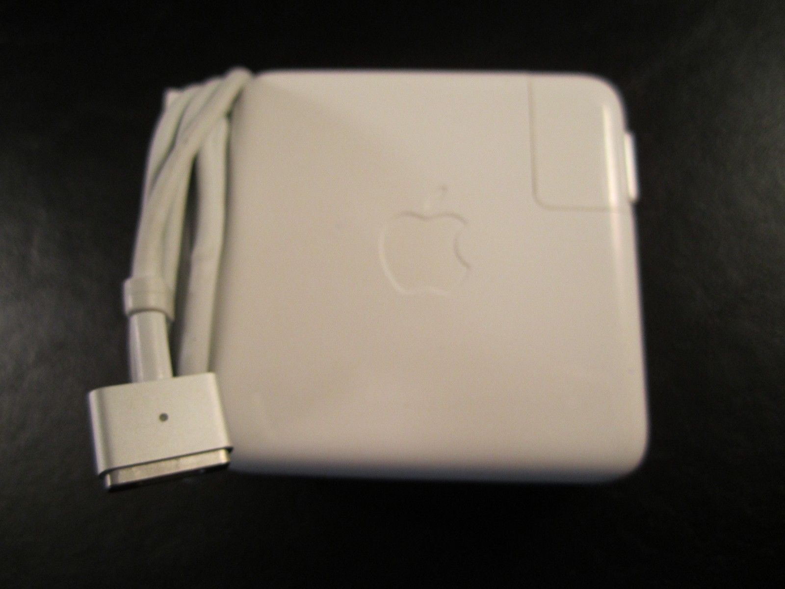Genuine Apple 60w Magsafe 2 Charger For Macbook Pro Retina A1425 Adapter 60 Watt Image Is Loading