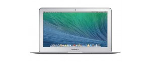 "Early 2014 11"" MacBook Air"