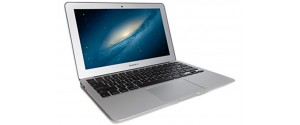 "Mid 2012 11"" MacBook Air"