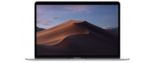 MacBook Air (Retina, 13-inch, 2018)