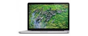 "Late 2013 15"" MacBook Pro"