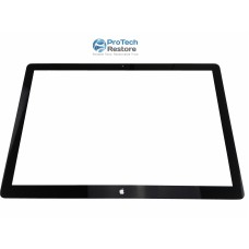 LCD Glass - A1267 24