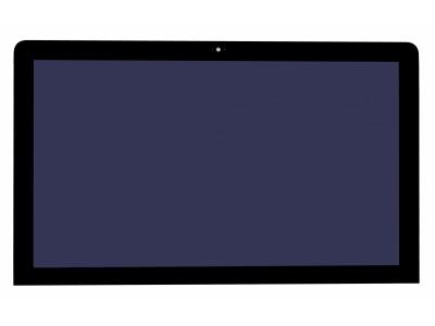 LCD Display - 98% New - 2012/2013 A1418 21.5 iMac LM215WF3 (SD)(D1)