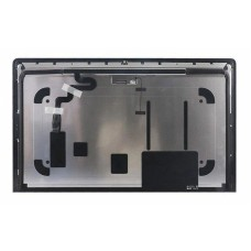 LCD Display - New - 2017 A1862 27