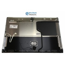 LCD Panel - A1267 24