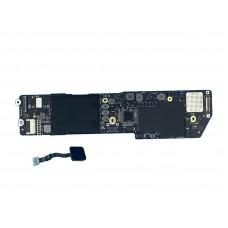 Logic Board - 2018 A1932 13 MacBook Air