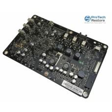 Logic Board - A1267 24