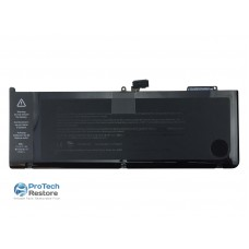 Battery - New Original - 2011/2012 A1286 15