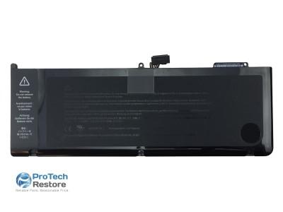 Battery - New Original - 2011/2012 A1286 15