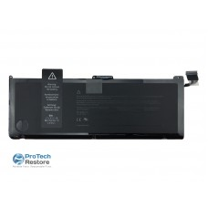 Battery - New - Early/Mid 2009 & 2010 A1297 17