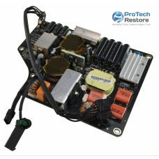 Power Supply - A1267 24