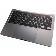 Top Case/Keyboard/Battery - 2020 A2289 13 MacBook Pro