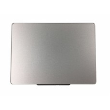 """Touch Pad - 2012/2013/2014 A1425 & A1502 13"""" MacBook Pro"""
