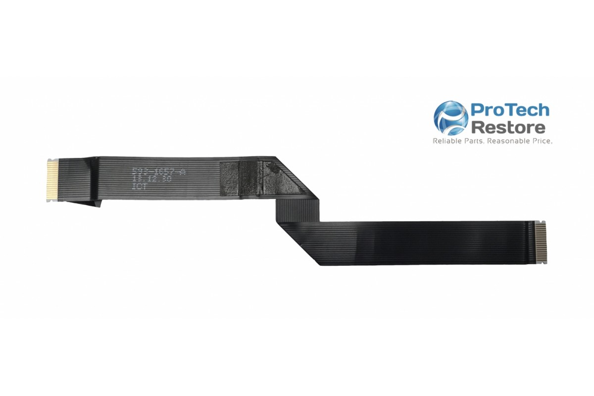 Touch Pad Cable - Late 2013/2014 A1502 13
