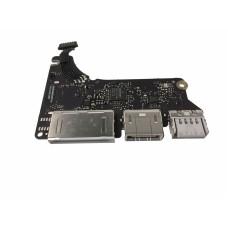HDMI/USB Board - Late 2012/Early 2013 A1425 13