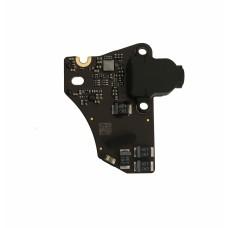 Audio Board - Used - 2018 A1932 13