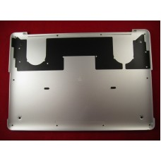 Bottom Cover - Late 2012/Early 2013 A1425 13