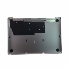 Bottom Cover - 2020 A2289 13 MacBook Pro