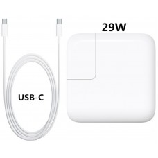USB-C Charger