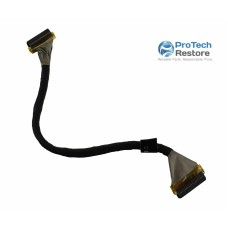 LCD Cable - A1267 24