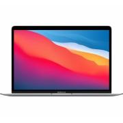 2020 Silver MacBook Air - 1.1 GHz i3 128 GB - Grade A