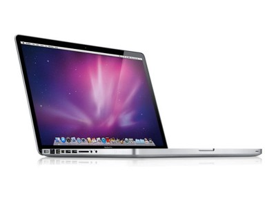 2011 13 in. MacBook Pro - 2.3 GHz i5 / 4 GB / 500 GB - Grade A *CP-3*