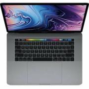 2018 15 in. MacBook Pro Gray - 2.9 GHz i9 / 16 GB / 500 GB - Grade A *CP-15*