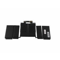 Battery - New - A1989 13 MacBook Pro (A1964)