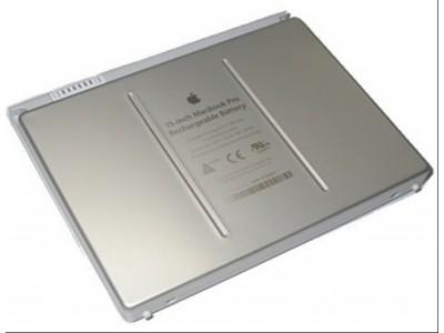Battery - New Original - A1150 A1211 A1226 A1260 15