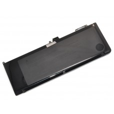 Battery - New Original - Mid 2009/2010 A1286 15