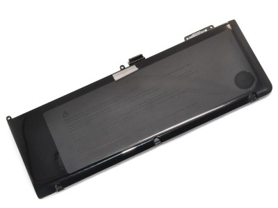 Battery - New Original - Mid 2009/2010 A1286 15 MacBook Pro (A1321)