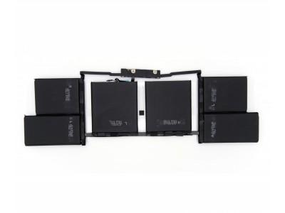 Battery - New - A1707 15 MacBook Pro (A1820)