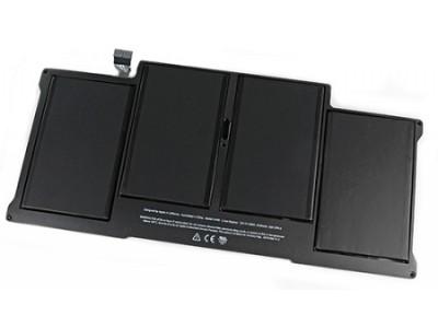 Battery - New Original - Mid 2011 A1369/2012 A1466 13 MacBook Air (A1405)