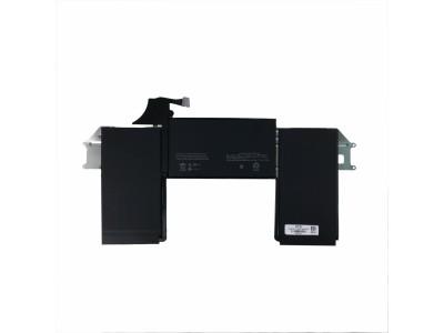 Battery - New Original - 2018 / 2019 A1932 13 MacBook Air (A1965)