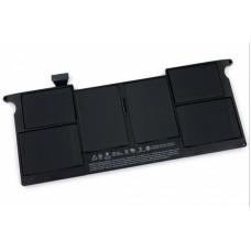 Battery - New - 2011 A1370 / 2012,2013,2015,2015 A1465 (A1495)