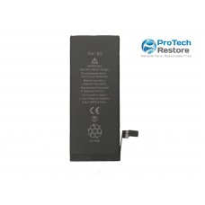 Battery - New - iPhone 6 G