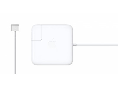 MagSafe 2 Charger - Original - 85W